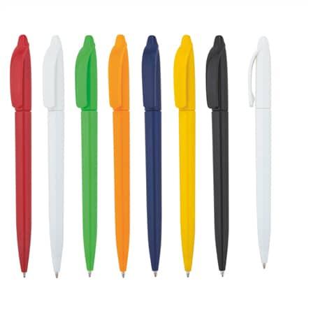 Plastik Kalem 10200