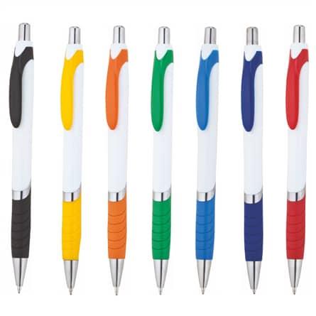 Plastik Kalem 10250