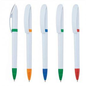 Plastik Kalem 10300