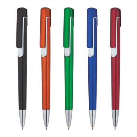 Plastik Kalem 10350