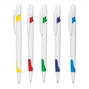 Plastik Kalem 10370