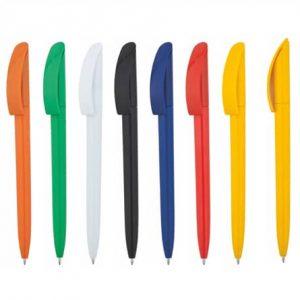 Plastik Kalem 10380