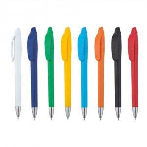 Plastik Kalem 10420