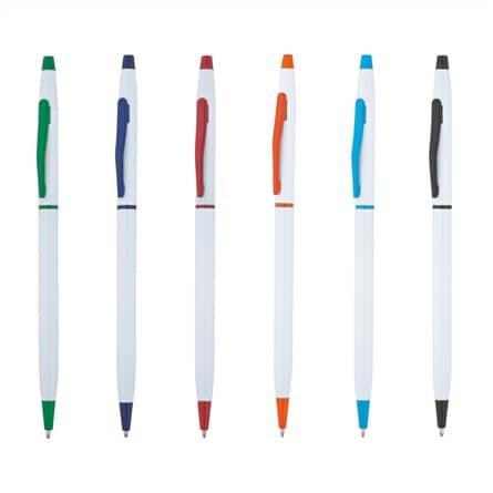 Metal Kalem 11200
