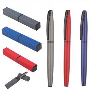 Kalem Seti 12600