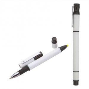 Fosforlu Kalem 15100