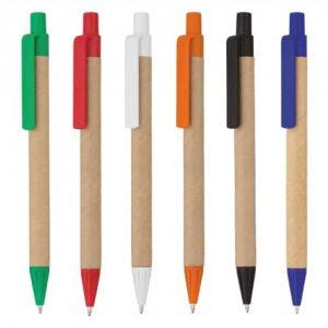 Geri Dönüşümlü Kalem 15750