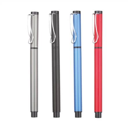 Roller Kalem 16050