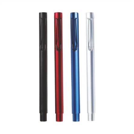Roller Kalem 16250