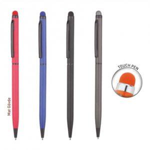 Dokunmatik Ekran Kalemi 16800