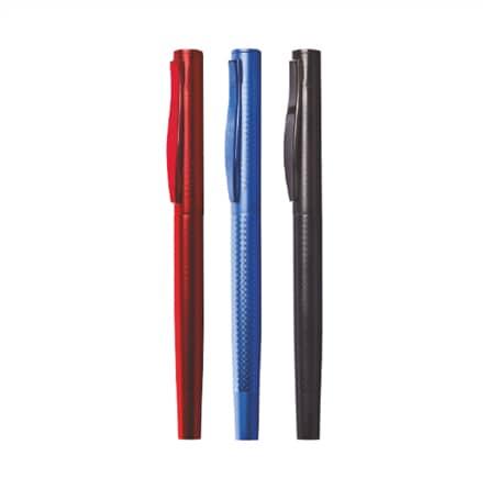 Roller Kalem 16900